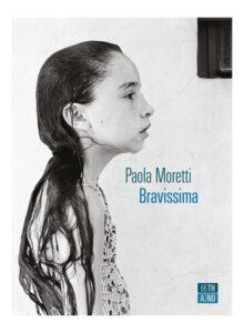 Bravissima di Paola Moretti
