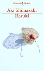 Hozuki di Aki Shimazaki