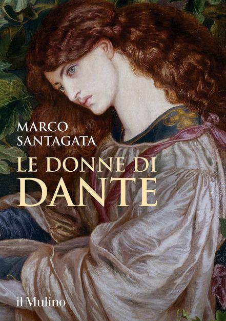 Le donne di Dante