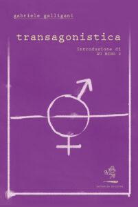 Transagonistica