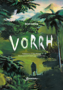 cover_Vorrh_Safarà