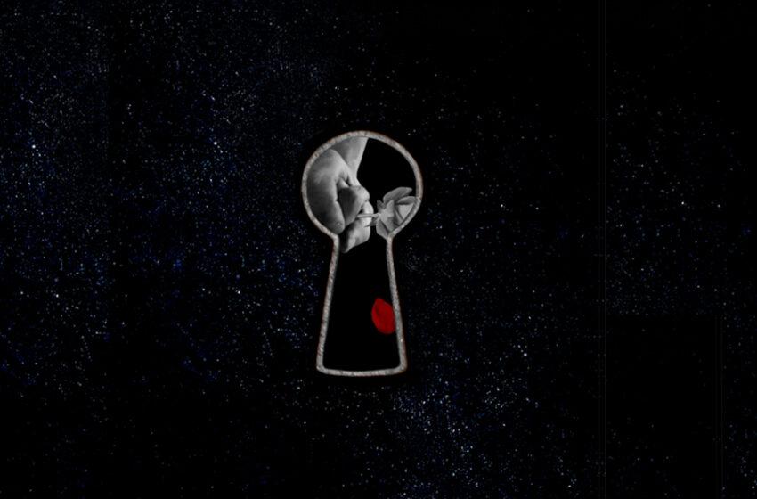 Il racconto del mercoledì: È nata una stella di Savina Tamborini