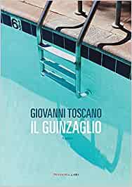 Il guinzaglio di Giovanni Toscano