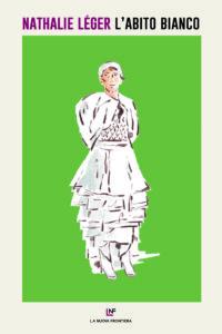 L-abito bianco