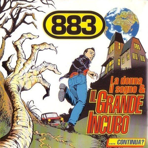883-La-Donna-il-Sogno-il-Grande-Incubo