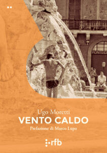 RFB_LePolveri_VentoCaldo