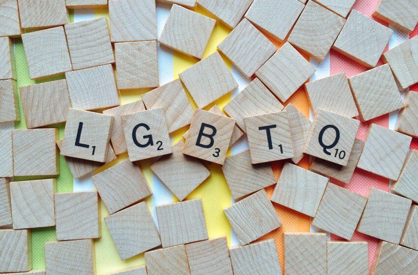 Podcast a tema LGBTQ+: i nostri consigli di ascolto