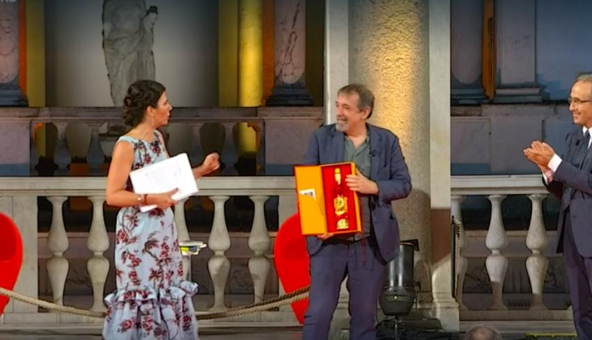 Premio Strega 2021: il vincitore è Due Vite di Emanuele Trevi, classifica e votazioni
