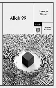 Allah 99 di Hassan Blasim