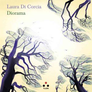 Diorama di Laura Di Corcia