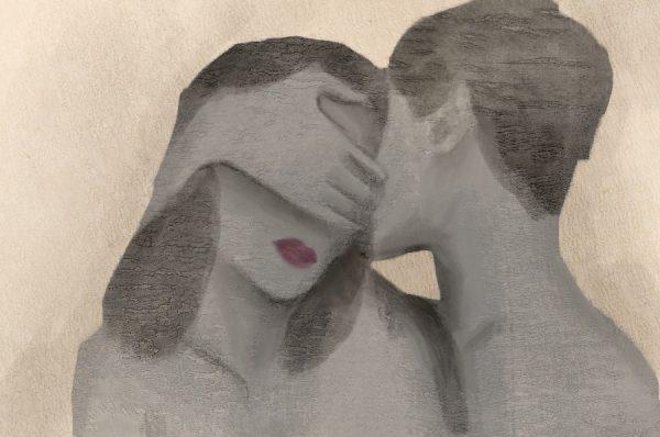 Illustrazione di Francesca paola Turco