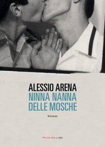 Ninna nanna delle mosche di Alessio Arena