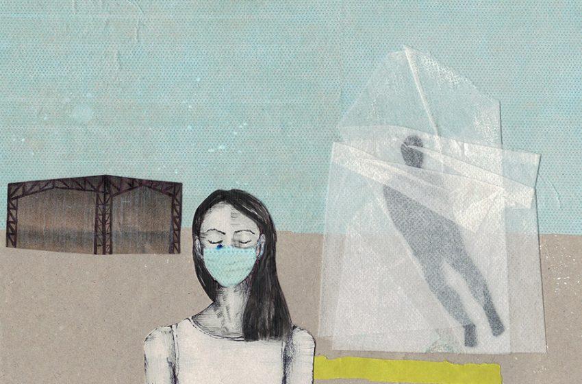 Il racconto del mercoledì: Panna montata di Oriana Rodella