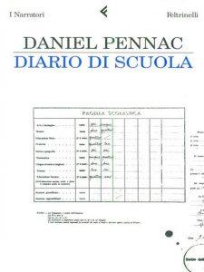 Diario di scuola di Daniel Pennac